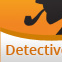 Private Investigator agency in essex
