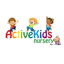 Active Kids Nursery