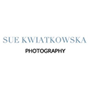 Sue Kwiatkowska Wedding Photography Brighton