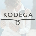 Kodega Engagement Rings
