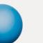 spot blue